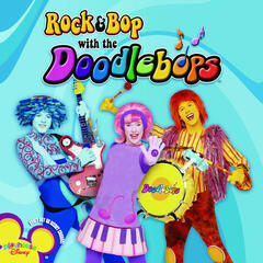 We're the Doodlebops