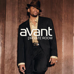 Don't Take Your Love Away - Avant