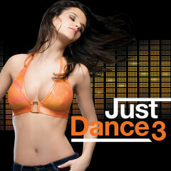Hard (Jody den Broeder Club Remix / Just Dance 3)