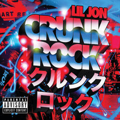 What Is Crunk Rock?