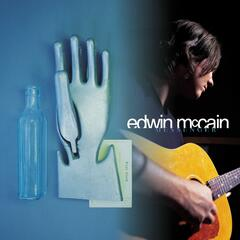 I Could Not Ask For More - Edwin McCain
