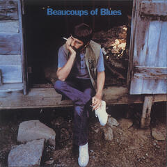 Beaucoups Of Blues (1995 Digital Remaster)