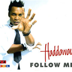 Follow Me (Big Daddy H Mix)