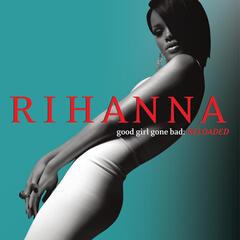 Take A Bow - Rihanna
