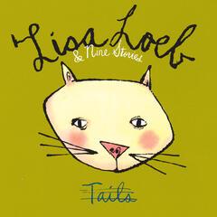 Stay - Lisa Loeb & Nine Stories