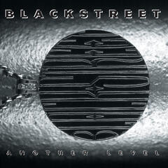 Never Gonna Let You Go - Blackstreet