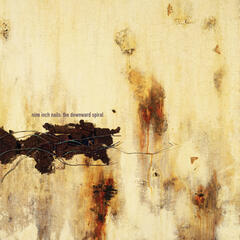March Of The Pigs - Nine Inch Nails
