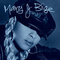 Mary Jane (All Night Long) - Mary J. Blige