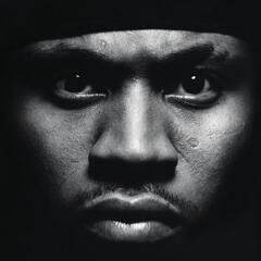 Hey Lover - LL Cool J