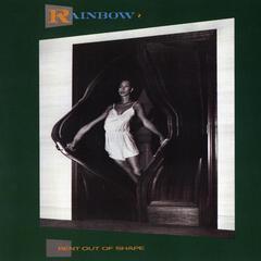 Street Of Dreams - Rainbow