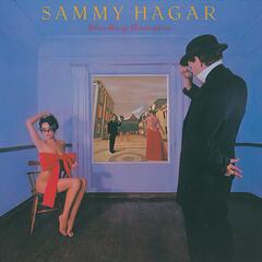 I'll Fall In Love Again - Sammy Hagar