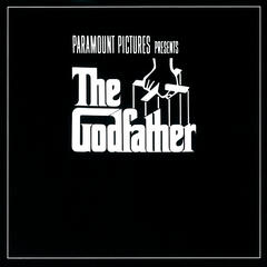 Main Title (The Godfather Waltz)