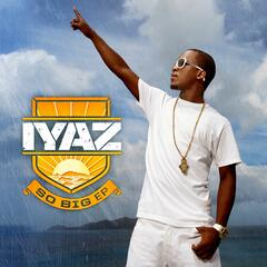 Replay (Donni Hotwheel Mixshow) - Iyaz