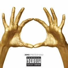 My First Kiss (feat. Ke$ha) - 3OH!3