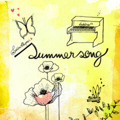 Summer Song (New Version)