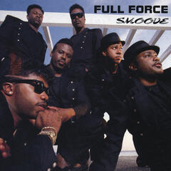 4-U (Full Force's Mellow Medley): Ooh Baby Baby