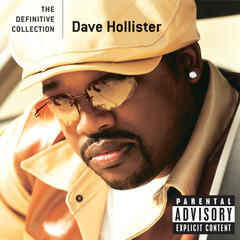 One Woman Man - Dave Hollister