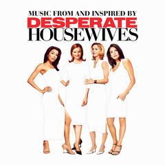 Desperate Housewives Theme
