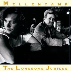 Check It Out - John Mellencamp