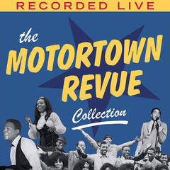 Introduction / Motortown Revue / Vol. 2
