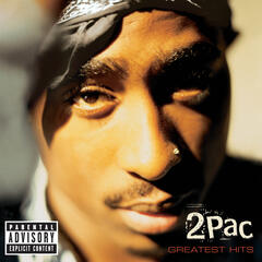 How Do U Want It - 2Pac