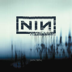 The Hand That Feeds - Nine Inch Nails