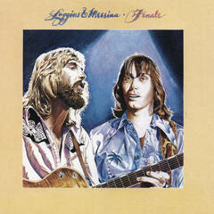 Loggins & Messina Introduction (Live - Spoken Word)