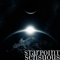 Sensuous Extended Mix