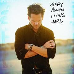 Watching Airplanes - Gary Allan