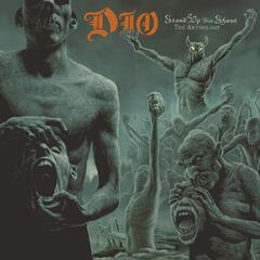 Holy Diver (Remastered LP Version)
