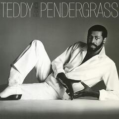 You're My Latest, My Greatest Inspiration - Teddy Pendergrass