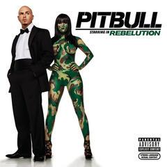 I Know You Want Me (Calle Ocho) - Pitbull