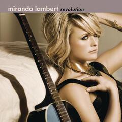 White Liar - Miranda Lambert