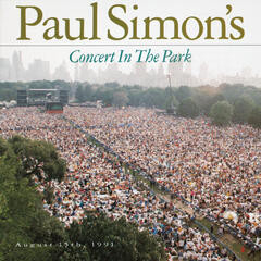 The Sound of Silence (Live)