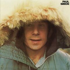 Me and Julio Down by the Schoolyard - Paul Simon