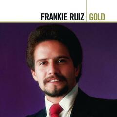 Mi Libertad - Frankie Ruíz