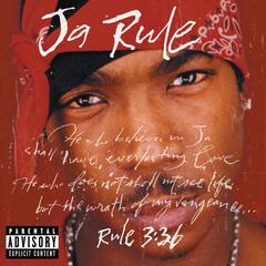 Put It On Me - Ja Rule