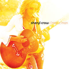 Soak Up The Sun - Sheryl Crow