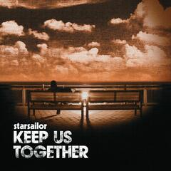 Keep Us Together (Working For A Nuclear Free City Remix)