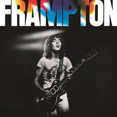 Show Me The Way - Peter Frampton