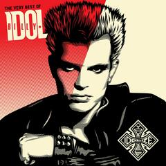 White Wedding - Part 1 (2001- Remaster) by Billy Idol