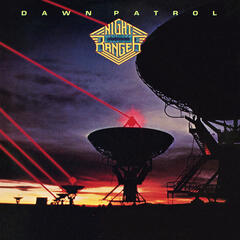 Don't Tell Me You Love Me - Night Ranger