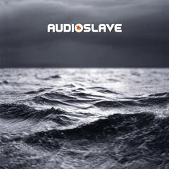 Be Yourself by Audioslave