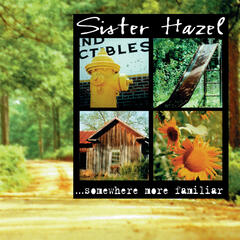 All For You - Sister Hazel