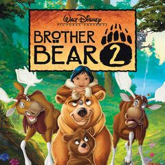Opening:  Brother Bear 2