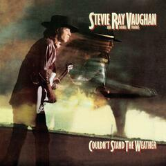 Voodoo Child (Slight Return) - Stevie Ray Vaughan & Double Trouble