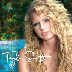 Should've Said No - Taylor Swift
