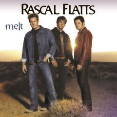 Love You Out Loud - Rascal Flatts