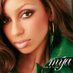 Case Of The Ex (Whatcha Gonna Do) - Mýa