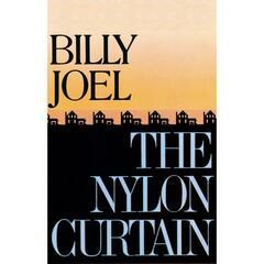 Allentown - Billy Joel
